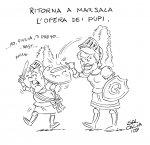 https://www.tp24.it/immagini_articoli/30-09-2013/1380565885-0-ritorna-a-marsala-l-opera-dei-pupi.jpg