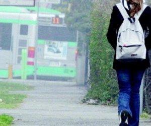 https://www.tp24.it/immagini_articoli/30-09-2017/1506798779-0-dispersione-scolastica-tempo-pieno-sicilia-solo-nell8-scuole-primarie.jpg