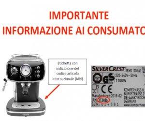 https://www.tp24.it/immagini_articoli/30-09-2019/1569818701-0-dare-scossa-elettrica-lidl-ritira-mercato-macchina-caffe.jpg