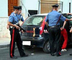 https://www.tp24.it/immagini_articoli/30-09-2019/1569831778-0-stare-italia-carabinieri-marsala-arrestano-uomo.jpg