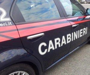 https://www.tp24.it/immagini_articoli/30-09-2019/1569832150-0-petrosino-aggredisce-carabinieri-bastone-ferro.jpg