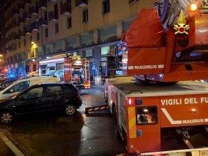 https://www.tp24.it/immagini_articoli/30-09-2019/1569874399-0-sicilia-esplosione-ristorante-feriti.jpg
