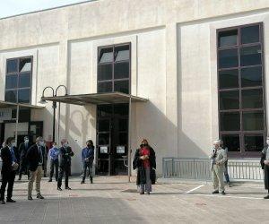 https://www.tp24.it/immagini_articoli/30-09-2020/1601441679-0-in-tribunale-a-marsala-il-ricordo-di-ebru-timtik-nbsp.jpg