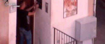 https://www.tp24.it/immagini_articoli/30-09-2020/1601443579-0-droga-sicilia-sgominata-organizzazione-nbsp-11-arresti-nbsp-lo-spaccio-davanti-alle-scuole.jpg
