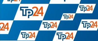 https://www.tp24.it/immagini_articoli/30-09-2020/1601452449-0-quando-la-campagna-elettorale-scade-nell-offesa-ai-giornalisti-nbsp.jpg