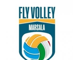https://www.tp24.it/immagini_articoli/30-09-2020/1601469883-0-fly-volley-marsala-e-handball-le-ali-organizzano-corsi-di-avviamento-a-volley-e-pallamano-al-palasport.jpg