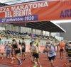 https://www.tp24.it/immagini_articoli/30-09-2020/1601498000-0-la-polisportiva-marsala-doc-protagonista-alla-mezzamaratona-del-brenta.jpg
