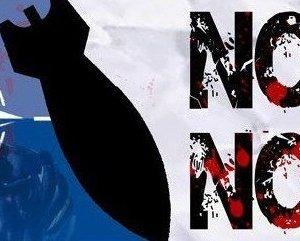 https://www.tp24.it/immagini_articoli/30-10-2015/1446165124-0-domani-a-marsala-la-grande-manifestazione-di-protesta-contro-trident-juncture-2015.jpg