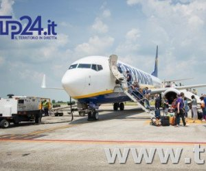 https://www.tp24.it/immagini_articoli/30-10-2017/1509387476-0-aeroporto-birgi-comune-trapani-tira-indietro-ecco-messo-soldi.jpg