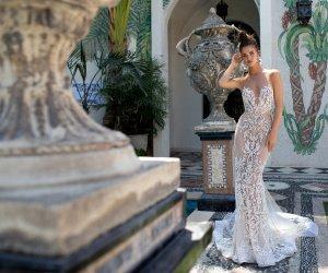 https://www.tp24.it/immagini_articoli/30-10-2018/1540892713-0-bonini-tutte-tendenze-sposa-2019.jpg