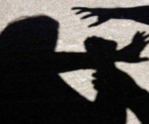 https://www.tp24.it/immagini_articoli/30-10-2018/1540895881-0-marsala-picchiate-donne-siete-uomini-siete-solo.jpg