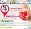 https://www.tp24.it/immagini_articoli/30-10-2019/1572421768-0-autoanalisi-sangue-presso-farmacia-agate.jpg