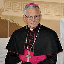 https://www.tp24.it/immagini_articoli/30-10-2020/1604016859-0-covid-e-commemorazione-dei-defunti-il-vescovo-di-trapani-vieta-le-messe-nelle-cappelle.jpg