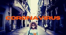 https://www.tp24.it/immagini_articoli/30-10-2020/1604017217-0-coronavirus-944-positivi-nel-trapanese-nbsp-26mila-contagi-nel-paese-l-iss-se-continua-cosi-misure-aggressive.jpg