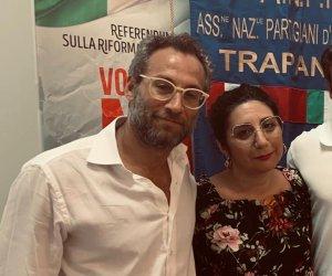 https://www.tp24.it/immagini_articoli/30-10-2020/1604017314-0-villabuona-e-campagna-preoccupano-le-dimissioni-della-segretaria-del-pd-di-erice.jpg