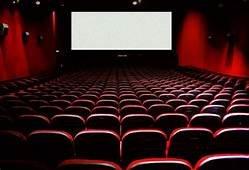 https://www.tp24.it/immagini_articoli/30-10-2020/1604043485-0-il-dpcm-e-la-chiusura-di-cinema-e-teatri-nbsp-una-resa.jpg