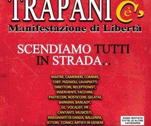 https://www.tp24.it/immagini_articoli/30-10-2020/1604045362-0-dpcm-anti-covid-domenica-la-protesta-a-trapani.jpg