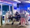 https://www.tp24.it/immagini_articoli/30-10-2020/1604052947-0-sicilia-coronavirus-in-tilt-i-pronto-soccorso-ambulanze-in-coda-nbsp.jpg