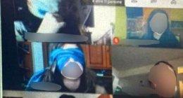 https://www.tp24.it/immagini_articoli/30-10-2020/1604053994-0-alunne-bendate-durante-l-interrogazione-a-distanza.jpg