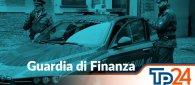 https://www.tp24.it/immagini_articoli/30-10-2020/1604058875-0-castelvetrano-traffico-illecito-di-rifiuti-sequestrato-un-patrimonio-di-200mila-euro-ad-un-imprenditore.jpg