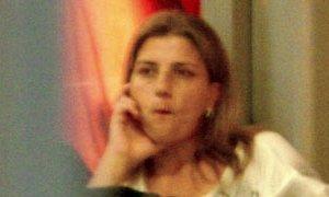 https://www.tp24.it/immagini_articoli/30-10-2020/1604061351-0-mafia-la-sorella-dei-boss-graviano-chiede-nbsp-il-risarcimento-per-ingiusta-detenzione-nbsp.jpg