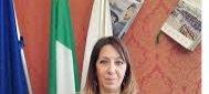 https://www.tp24.it/immagini_articoli/30-10-2020/1604066076-0-daniela-toscano-continua-il-mio-impegno-per-erice-con-piu-forza-di-prima-nbsp.jpg