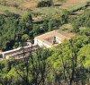 https://www.tp24.it/immagini_articoli/30-10-2020/1604071361-0-le-clarisse-avviano-il-monastero-ad-erice.jpg