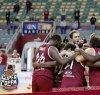 https://www.tp24.it/immagini_articoli/30-10-2020/1604081444-0-domani-orlandina-basket-nbsp-2b-control-trapani-nbsp-amichevole-pre-campionato-di-a2-di-basket.jpg