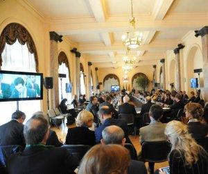 https://www.tp24.it/immagini_articoli/30-11-2014/1417331332-0-si-e-tenuta-a-palermo-la-conferenza-agricola-euro-mediterranea.jpg