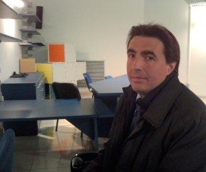 https://www.tp24.it/immagini_articoli/30-11-2014/1417333348-0-tozzo-nuovo-commissario-della-ex-provincia-di-trapani-commenti-e-reazioni.jpg