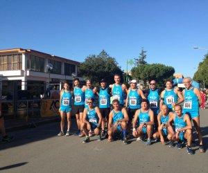 https://www.tp24.it/immagini_articoli/30-11-2015/1448846003-0-atletica-alla-mezza-maratona-di-gela-14-atleti-marsalesi-michele-d-errico-arriva-primo.jpg