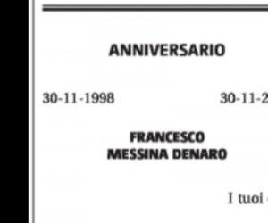 https://www.tp24.it/immagini_articoli/30-11-2015/1448892728-0-30-novembre-spunta-anche-oggi-sul-giornale-di-sicilia-il-necrologio-per-messina-denaro.jpg