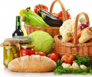 https://www.tp24.it/immagini_articoli/30-11-2016/1480487027-0-arrivano-70-milioni-di-euro-per-l-agroalimentare-siciliano.jpg