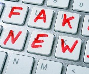 https://www.tp24.it/immagini_articoli/30-11-2017/1512027935-0-fake-news-falsita-democrazia.jpg