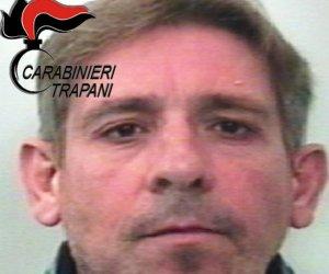 Estorsione un arresto a marsala scoperti due tunisini for Regolarizzare badante senza permesso di soggiorno