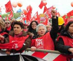 https://www.tp24.it/immagini_articoli/30-11-2017/1512047089-0-trapani-mobilitazione-cgil-sulle-pensioni-manifestazione-palermo-dicembre.jpg