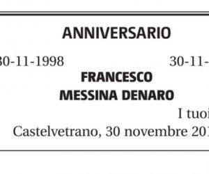 https://www.tp24.it/immagini_articoli/30-11-2017/1512055532-0-necrologio-francesco-messina-denaro.jpg