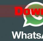https://www.tp24.it/immagini_articoli/30-11-2017/1512068461-0-whatsapp-impossibile-inviare-messaggi.jpg