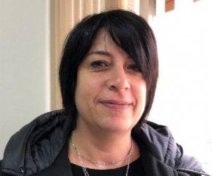 https://www.tp24.it/immagini_articoli/30-11-2018/1543565766-0-gibellina-dimette-vice-sindaco-daniela-giordano.jpg