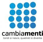 https://www.tp24.it/immagini_articoli/30-11-2018/1543572124-0-castellammare-loperazione-palude-cambiamenti-lavevamo-detto.png