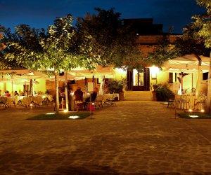 https://www.tp24.it/immagini_articoli/30-11-2018/1543589787-0-baglio-oneto-resort-happy-year-2019.jpg