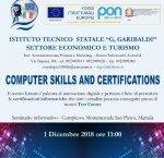 https://www.tp24.it/immagini_articoli/30-11-2018/1543598774-0-marsala-domani-complesso-pietro-seminario-sulle-certificazioni-informatiche.jpg