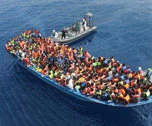 https://www.tp24.it/immagini_articoli/30-11-2019/1575076397-0-salvini-continua-dare-numeri-disinformano-migranti-partenze-sbarchi-morti.jpg