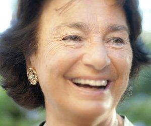 https://www.tp24.it/immagini_articoli/30-11-2019/1575098065-0-premio-telamone-2019-gabriella-anca-rallo-fondatrice-donnafugata.jpg