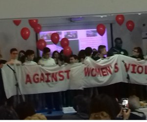 https://www.tp24.it/immagini_articoli/30-11-2019/1575098628-0-evento-violenza-sulle-donne-alistituto-capuanapardo-castelvetrano.png