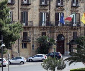 https://www.tp24.it/immagini_articoli/30-11-2019/1575098805-0-sicilia-regione-presto-concorsi-1500-posti.jpg