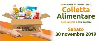 https://www.tp24.it/immagini_articoli/30-11-2019/1575100639-0-spesa-poveri-anche-sicilia-celebra-colletta-alimentare.jpg
