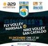 https://www.tp24.it/immagini_articoli/30-11-2019/1575102347-0-turno-casalingo-volley-avversario-erika-marino-compagne-sara-cataldo.jpg