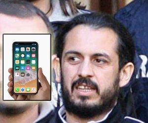 https://www.tp24.it/immagini_articoli/30-11-2019/1575112432-0-boss-telefonini-cella.jpg