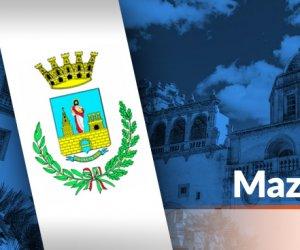 https://www.tp24.it/immagini_articoli/30-11-2019/1575116066-0-incendio-palazzo-dove-vive-famiglia-ministro-giustiiza-bonafede-mazara.jpg